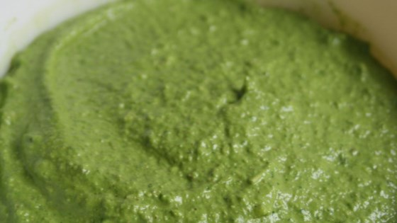 Photo of Faux Pesto by My Hot Southern Mess