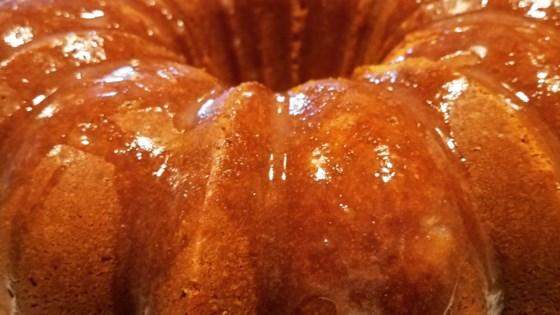 Photo of 7 Up® Cake by JSWERVE0712