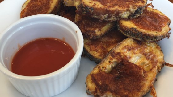 Photo of Buffalo French Toast by Ryan Schroeder