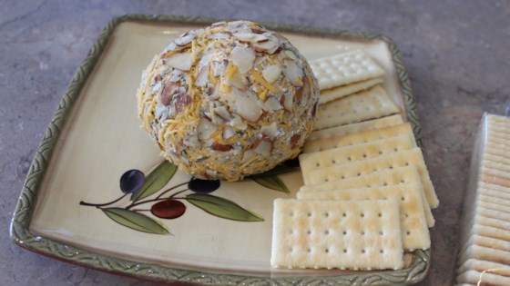 Photo of Hannah's Cheese Ball by hmcneil