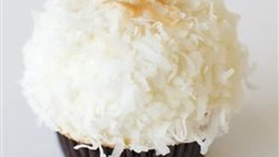 Photo of Coconut Frosting and Filling by Donna