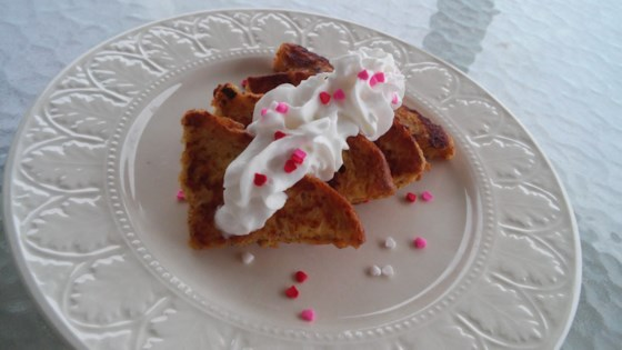 Photo of French Toast Corners by Jen