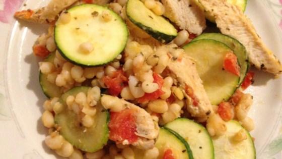 Photo of Italian White Bean Chicken by hauliewytmo