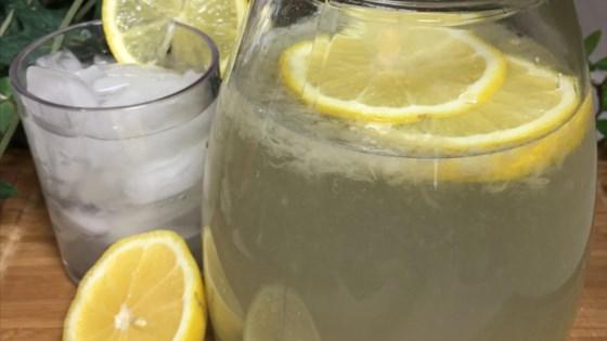Photo of Easy Lemonade by FISHLOVE