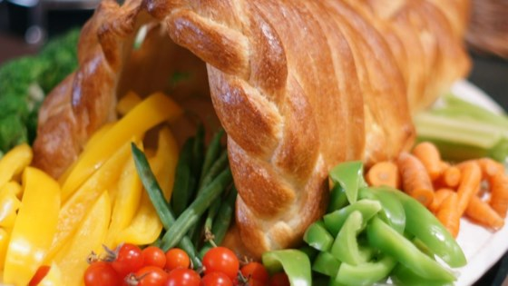 Photo of Cornucopia by Becky