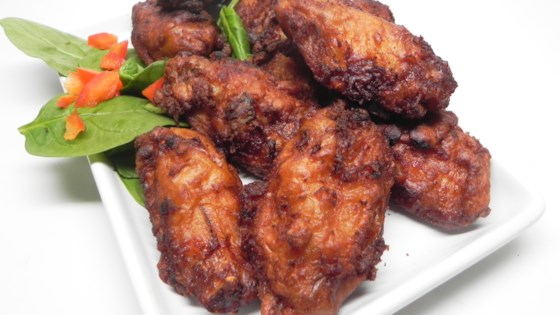 Photo of Filipino Fried Chicken by Hawaiian Deelit
