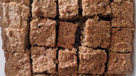 Susan's Cookies