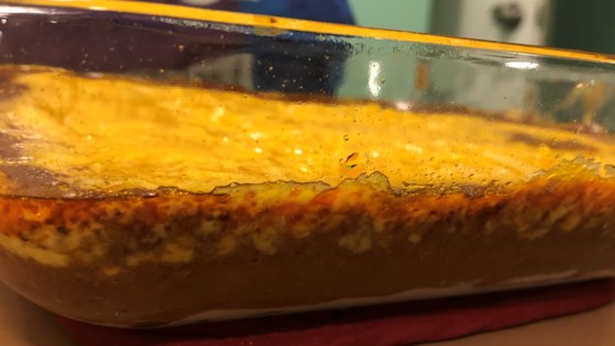Photo of Chili Cheese Dip V by ONEANGEL