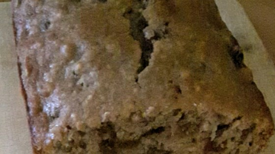 Photo of Grandmother's Boiled Raisin Cake by Cathy