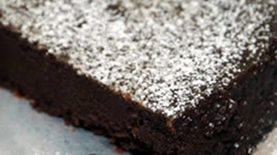 Photo of Chocolate Olive Oil Cake by Diana Moutsopoulos