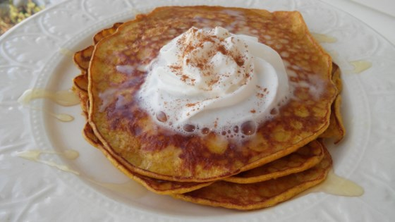 Photo of Keto Diet Low Carb Pancakes by Arabenigma