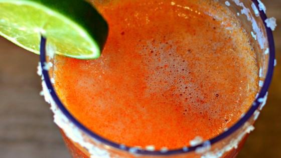 recipe: how to make micheladas with clamato [36]