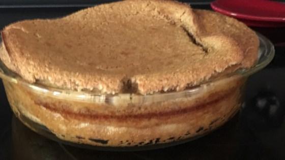 Photo of Mel's Blender Pie by Mel
