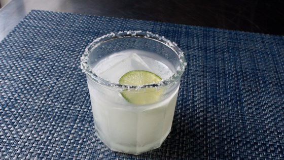 Photo of The Perfect Margarita by Chef John