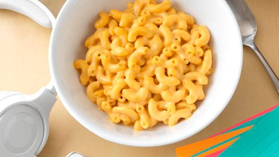 Photo of Super Easy Mac and Cheese with Ready Pasta by Barilla Canada