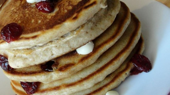 Photo of Pancakes I by CYNDILB