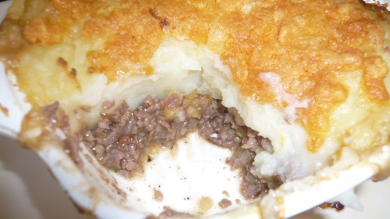 Photo of Personal Shepherd's Pies by Chelsey Carr