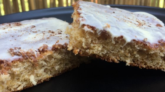 Photo of Banana Blondie by COCONUTTY