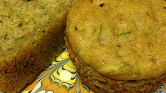 Photo of Squash Cornbread by Crina