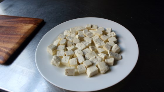 Photo of Homemade Cheese Curds by Chef John