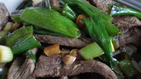Photo of Authentic Korean Bulgogi by Minyoung