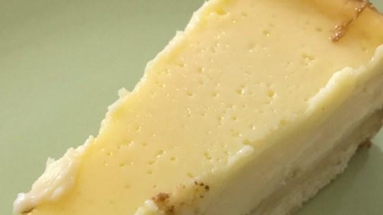 Photo of New York Cheesecake III by Sandy