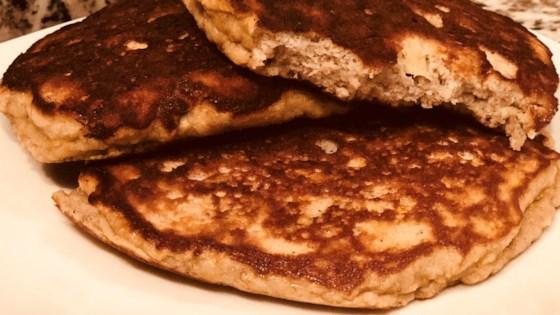 Photo of Pancakes (Paleo) by Mouretsu