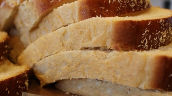 Photo of Hawaiian Bread I by Teresa