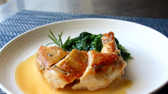 Photo of Airline Chicken Breast by Chef John