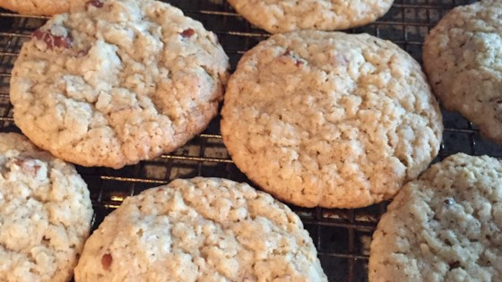 Photo of Ambrosia Cookies by Jo Nebel