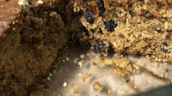 Photo of Depression Cake I by Lynn-Pgh