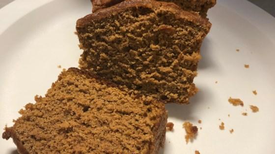 Photo of Pumpkin Spice Bread by Kris Gunn