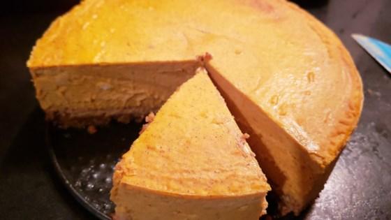 Photo of Walnut Pie Crust by Stephanie
