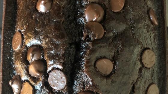 Photo of Amazing Chocolate Beet Cake by Kat