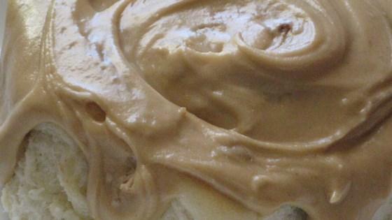 Photo of Peanut Butter Rolls by Joyce Sprague