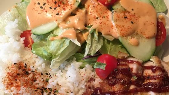 Photo of Tonkatsu - Asian-Style Pork Chop by SHIN98