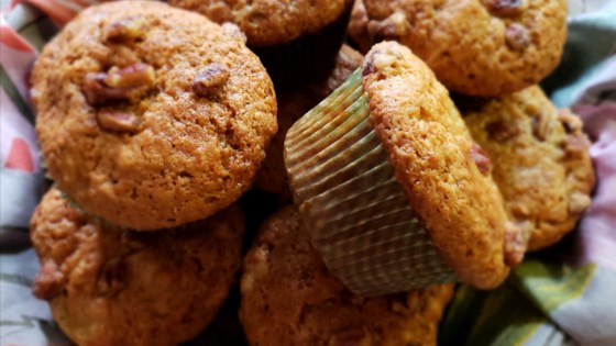 sarahs banana bread muffins review by missyusa