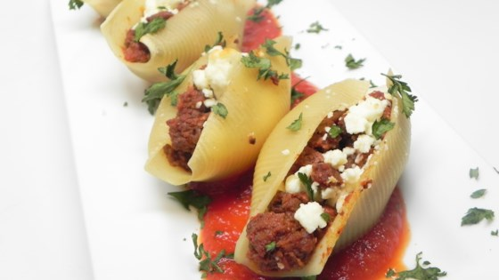 Photo of Lasagna Bites by tracysaywell