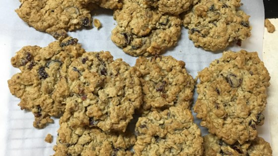 Photo of Olympic Gold Medal Cookies by NESSENL