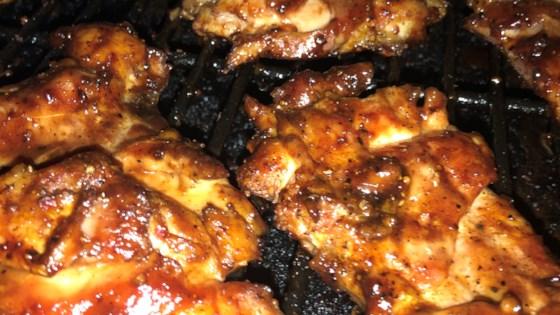 Brown Sugar Chicken Brine Recipe