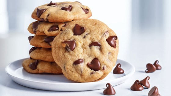Photo of Ghirardelli Grand Chocolate Chip Cookies  by Ghirardelli