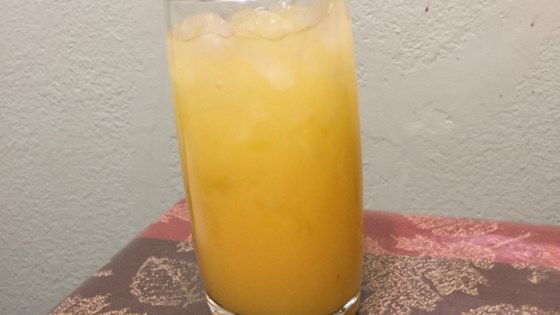 Photo of The Harvey Wallbanger Cocktail by Allrecipes