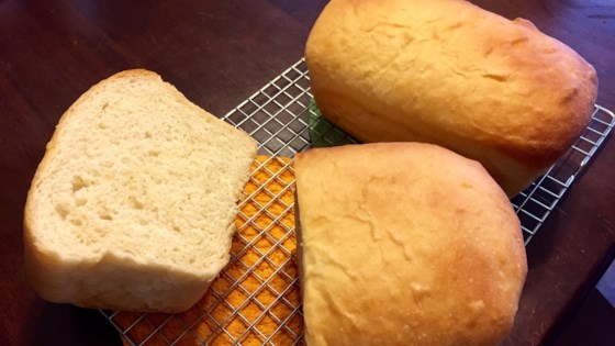 Photo of Sourdough Bread I by Becky Richardson