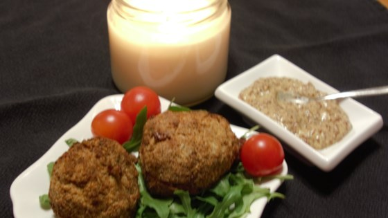 Photo of Dutch Croquetten by Celly