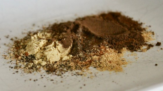 Photo of Lebanese 7 Spices by BigDaddy