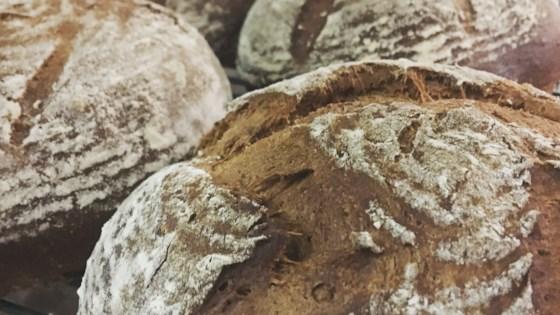 Photo of Swedish Limpa Rye Bread by www.sexyrwug.website