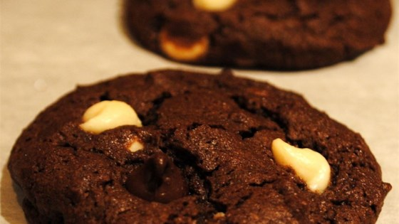 Photo of Mommy's Loving Care Cookies by Litily Humpert
