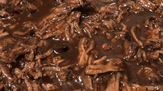Photo of Black Lung Braised Brisket by chrisiscool11
