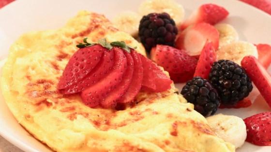 Photo of Fried Eggnog by 1torio