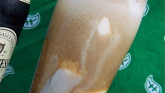 Photo of Guinness® Float by Spiderwoman77